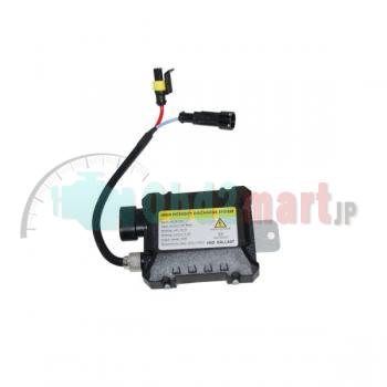 One HID Replacement Ballast H1 H3 H7 H11 9005 9006 35W