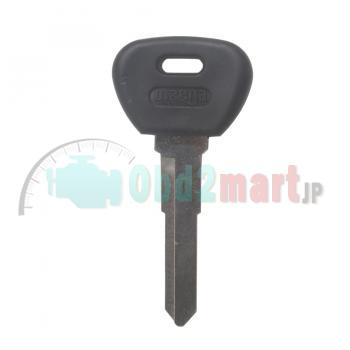 LISHI MAZ24 Engraved line key 5pcs Per lot