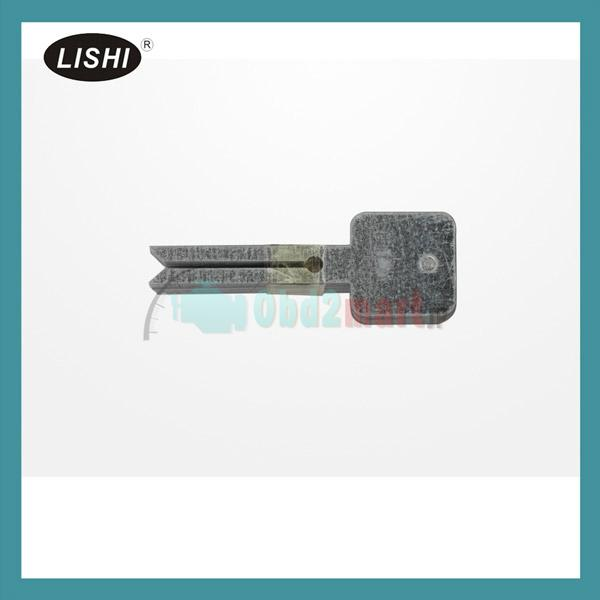 LISHI VA2T 2-in-1 Auto Pick and Decoder for Peugeot/ Citroen LISHI ピック開錠ツール